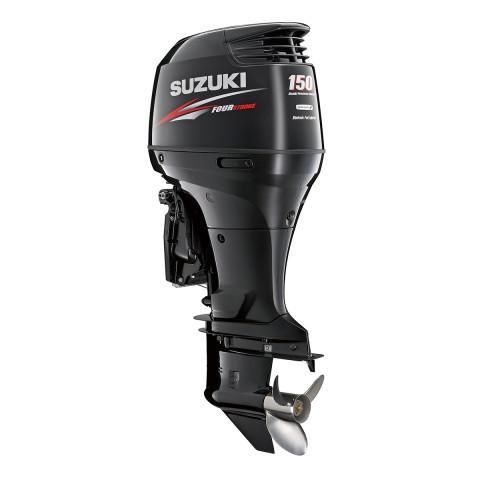 Suzuki DF150