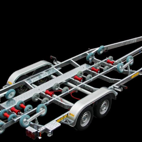 BT2000B