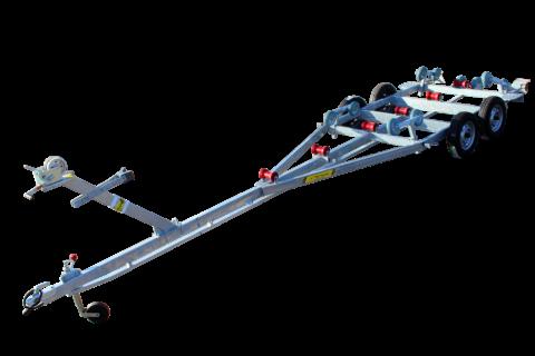 BV2000B