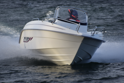 HR 602cc